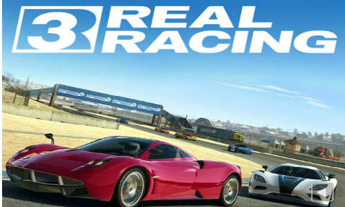 Life in Fast Lane: Top 5 Racing Titles for iOS You Should Consider