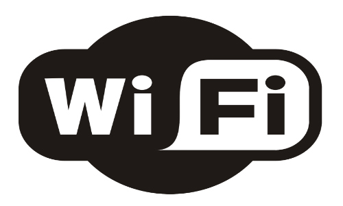 Google Developing Private Wi-Fi Authentication App for Android and iOS