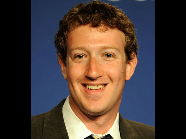 Mark Zuckerberg Keynote at MWC 2014: What He Shared, What We Learned