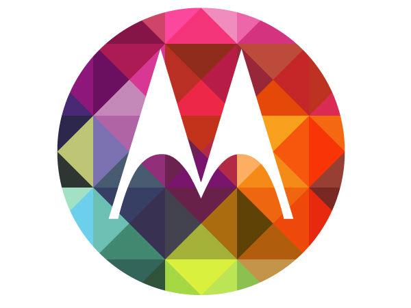 Is Motorola Still Working On Its Moto Quark X?