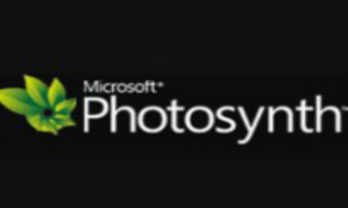 Windows Phone-Based Best Photo Editor: Top 5 Apps You Could Consider