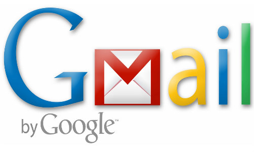 Google Introduces 'Unsubscribe' Button for Gmail to Reduce Spam Mails