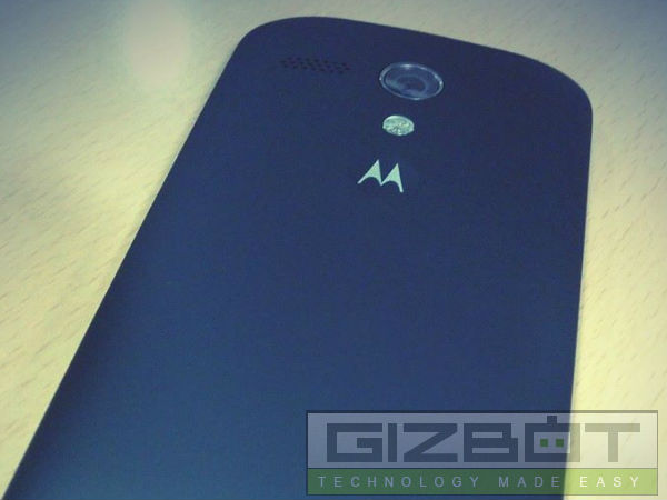 MWC 2014: Motorola Moto X Coming To India In Next Few Weeks