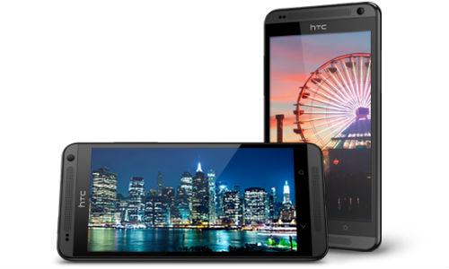 HTC Desire 700 Dual-SIM Smartphone Gets A Massive Price Cut