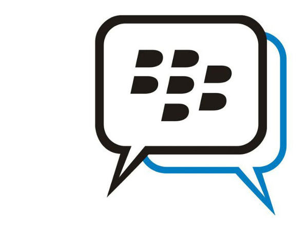 BlackBerry BBM to Arrive on Asha Smartphones Soon