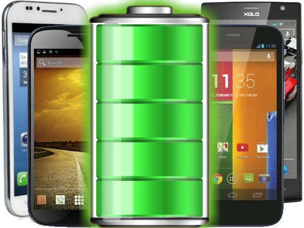 01-top-10-best-battery-life-android-smartphones-under-rs-15000-battery ...