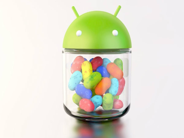 Serious VPN Security Flaw Detected in Android Jelly Bean, KitKat