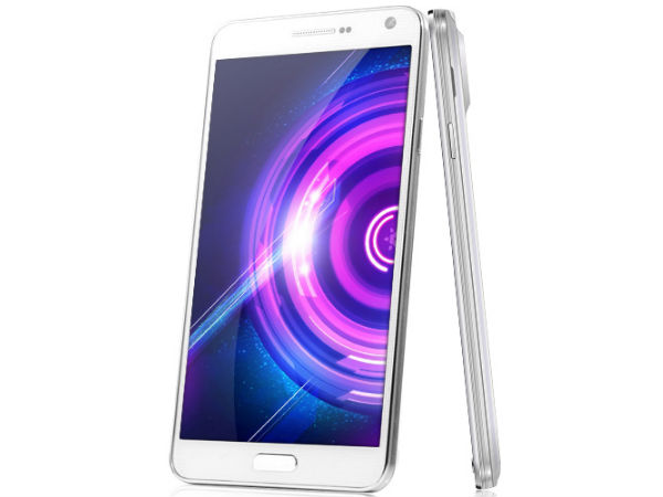 iberry Auxus Nuclea N2 Available For Pre-Order at Rs 19,990