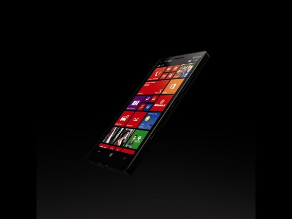 "Nokia ""Martini"", A New Windows Phone Leaks Online"