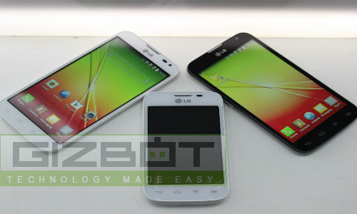 Exclusive: LG L Series III Price Revealed for India