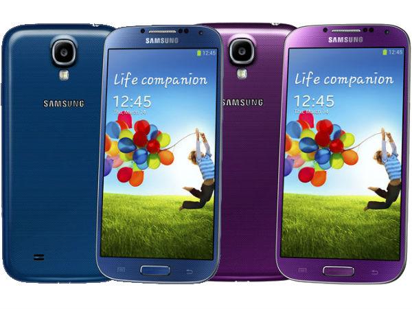 Samsung galaxy s5 mtn deals