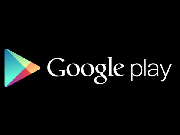 Google Play Soon to Celebrate Two-Year Anniversary: New Deals Incoming