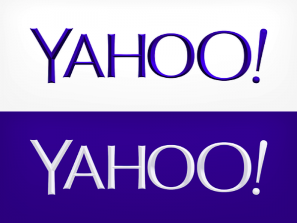 Yahoo Unveils New Online Video Series