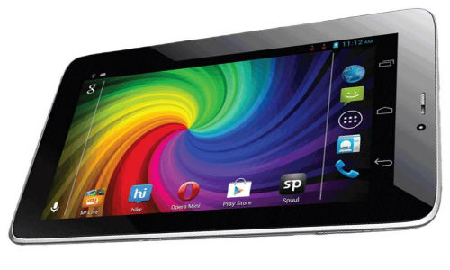 Micromax Canvas Tab P650E: 7 Inch CDMA Tablet Gets Listed Online