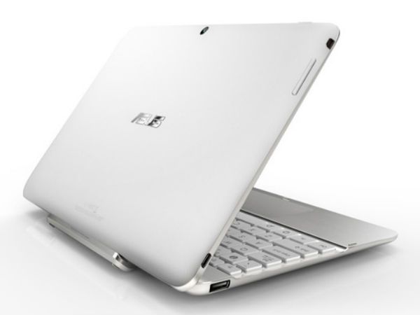 Asus Transformer Pad TF103 and TF303 Leaked Online