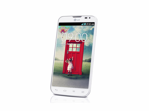 LG L90 With Android KitKat OS To Roll Out This Week