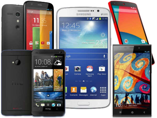 http://www.gizbot.com/img/2014/03/06-top-10-quad-core-smartphones-to-buy-in-march-2014.jpg