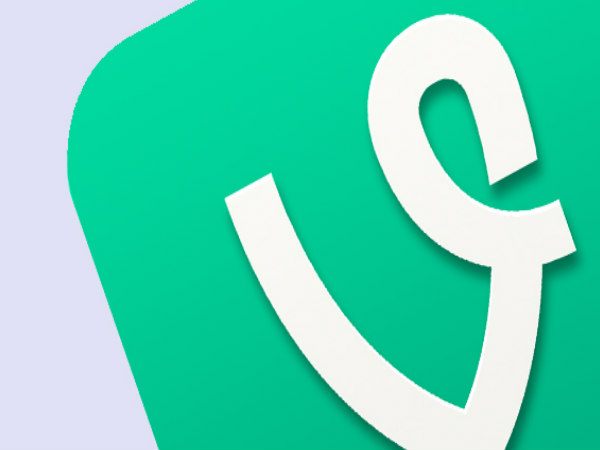 Twitter Bans Porn on Video Sharing App Vine