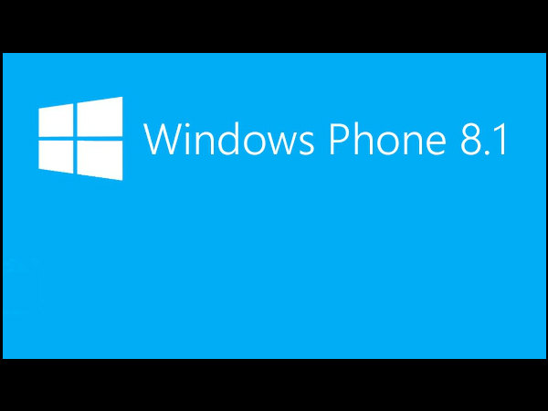 Windows Phone 8.1 Too Mainstream? Here's Windows Phone 8.5