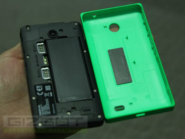 Nokia X Android Smartphone Hands on and First Look
