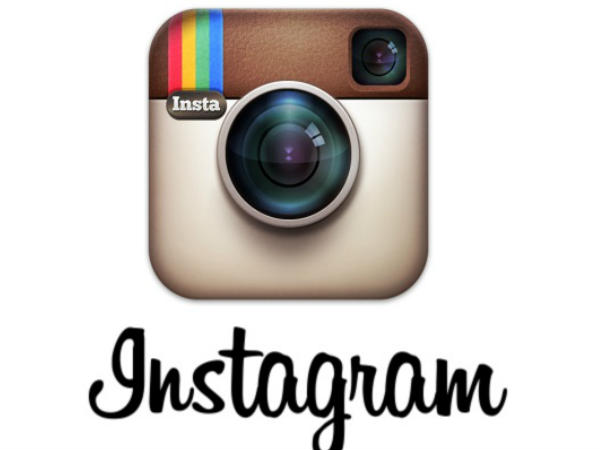 Instagram for Android Updated with Faster Interface, Redesigned Layout