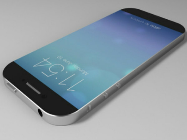 iPhone 6 Update: 90 Million Units Planned by Foxconn in 2014