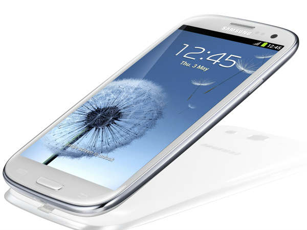 Android 4.4 KitKat For Samsung Galaxy S3, Note 2 Planned