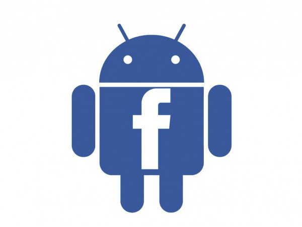 Facebook For Android Updated With New Photo Features