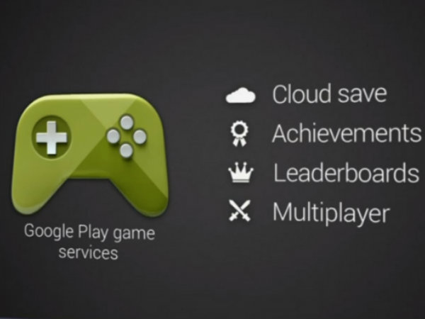 Google Play Games To Offer Cross-Platform Multiplayer Support