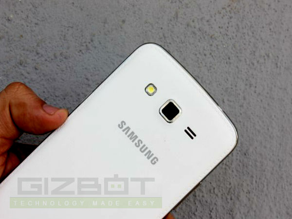 Samsung Galaxy Grand 2 Review: A Price Tag That Doesn't Quite Match
