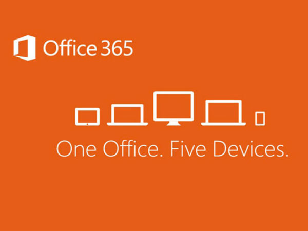 Microsoft Reveals Plans for Cheaper Office Offering Via 365 Personal