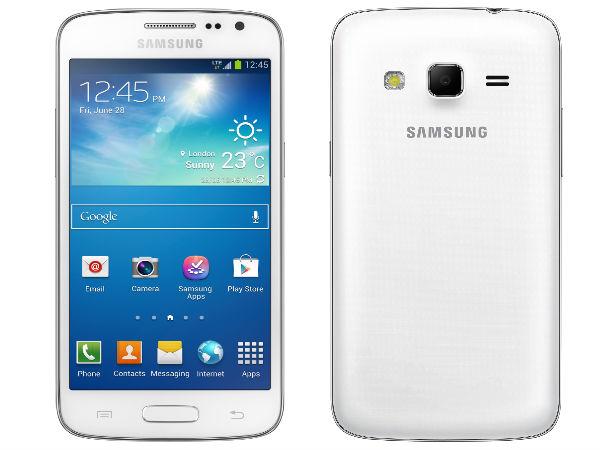 Samsung Galaxy S3 Slim Budget-Friendly Smartphone Gets Listed Online