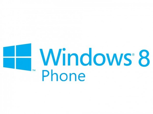 Windows Phone Based Karbonn and Lava Devices Coming Soon