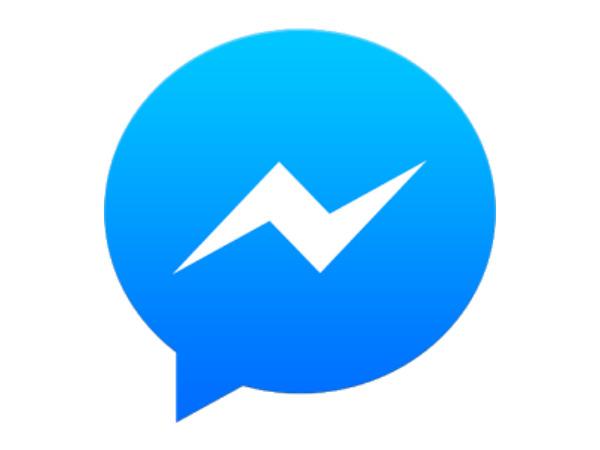 Facebook Reveals Android Beta Program For Messenger App
