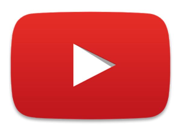 YouTube Attains New Milestone on 10th birthday