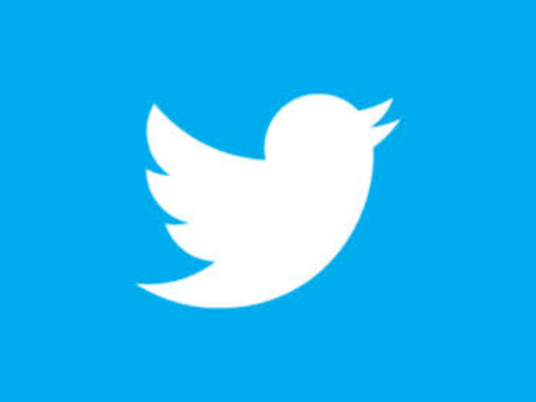 Twitter Introducing 'Fave People' Feature For Favorite Accounts