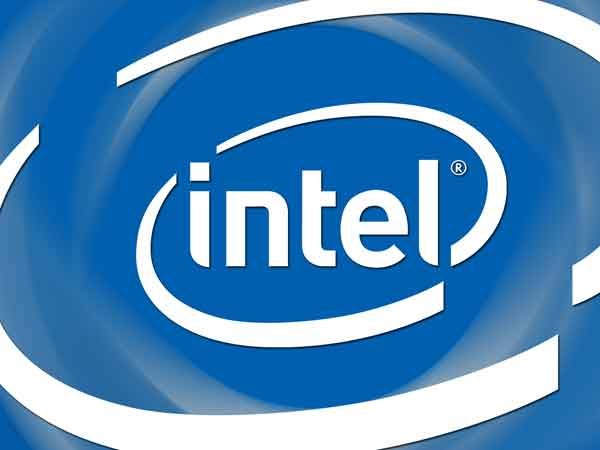Intel Announces 8-Core Extreme Edition Processors And More