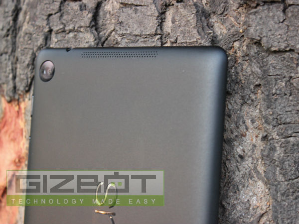 Google Nexus 8.9 Tablet Could Arrive Later This Year [Report]