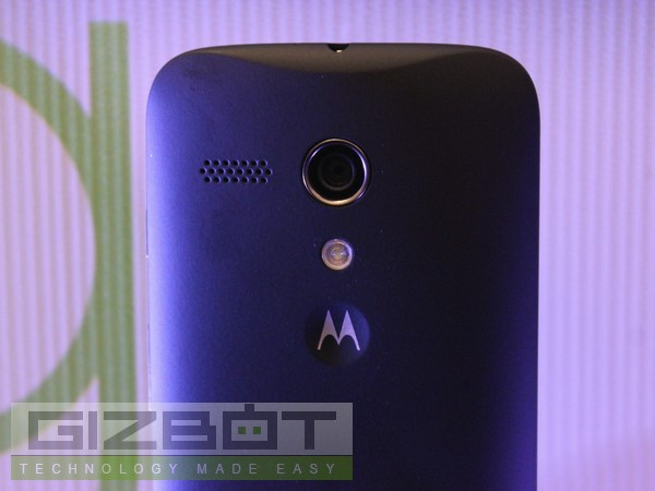 Motorola To Launch 6.3 Inch Phablet in Q3 2014 [Report]