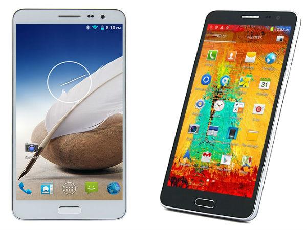 WickedLeak Officially Releases Wammy Titan 3 OCTA Smartphone