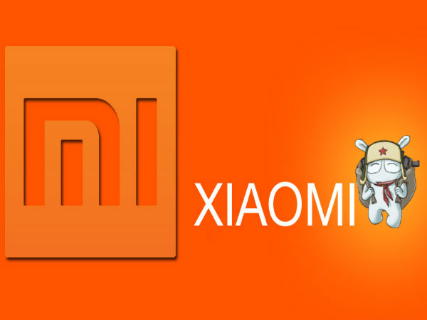 Xiaomi To Bring True World Phones For India in Just Two Years