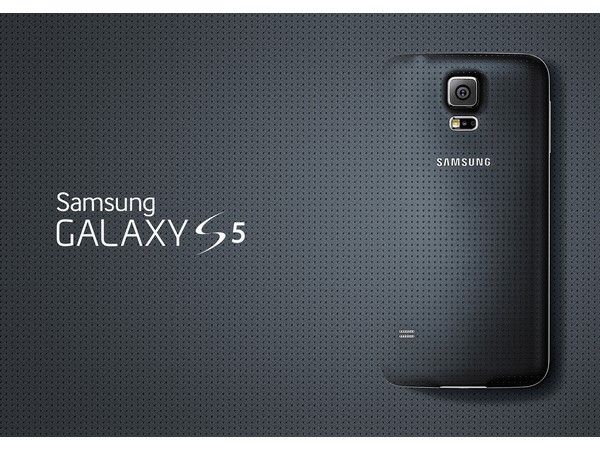 Samsung Galaxy S5 Running Into Production Issues, Again