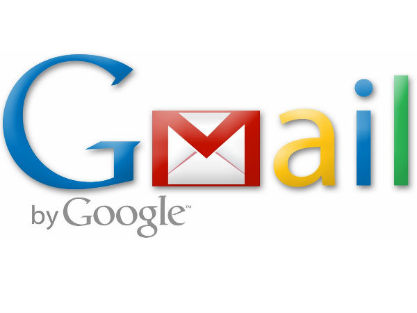 Gmail To Offer Pinterest-like Image Grids for Promotions Tab