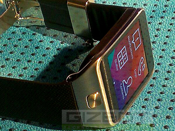 Samsung Announces Gear 2, Gear Fit and Gear 2 Neo in India