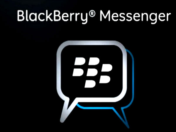 BBM App For Windows Phone Coming in Q2 2014