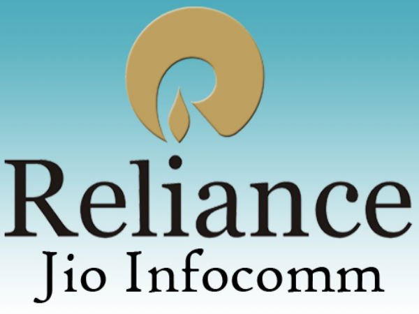 Reliance Jio To Use 4G to Offer High-Speed Data and Voice Services