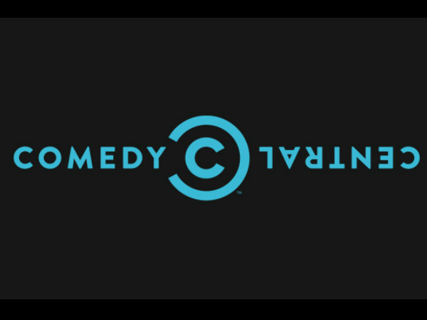 Comedy Central App for iPhone Launched: Offers Free Streaming of Shows