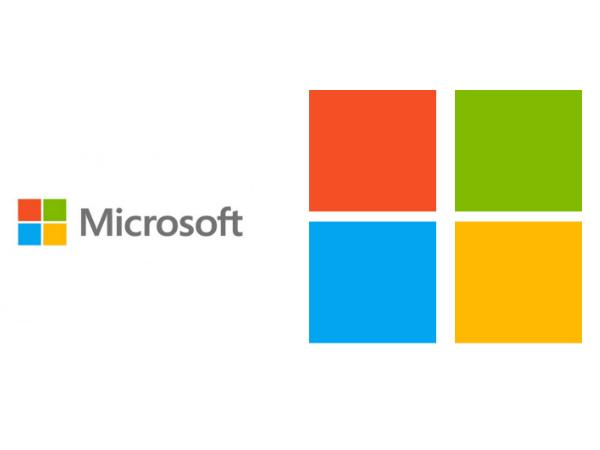India To Produce Next 'Breakthrough' App, Says Microsoft