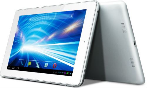 Lava QPAD e704: 7 Inch Quad-Core Tablet Launched at Rs 9,999