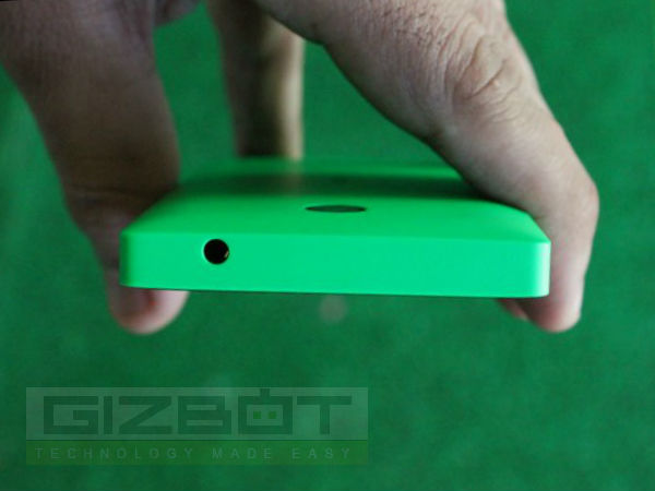 Nokia X Review: The 'So-Called' Android Offering That Will Make Noise